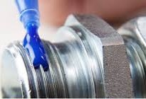 What is threadsealant